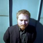 GRAHAM LANGLEY: Music Supervisor
