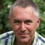 030. Mike Atkinson