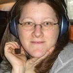 244. Rachel Lovinger