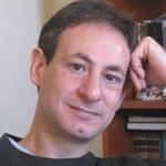 103. Andy Markowitz
