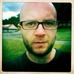 039. Dan Hodgett