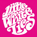 "LITTLE WHITE LIES – ""Timely… optimistic… human"""