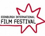 Edinburgh International Film Festival - 24 & 25 June 2011