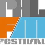 Philly Film and Music Fest, Philadelphia, USA.