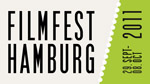 Filmfest Hamburg, Germany