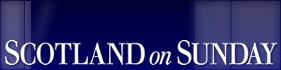 Scotland_on_Sunday_logo