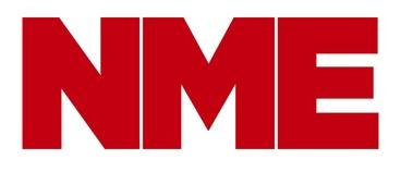 nme_logo_L120309