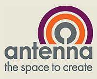 antenna200