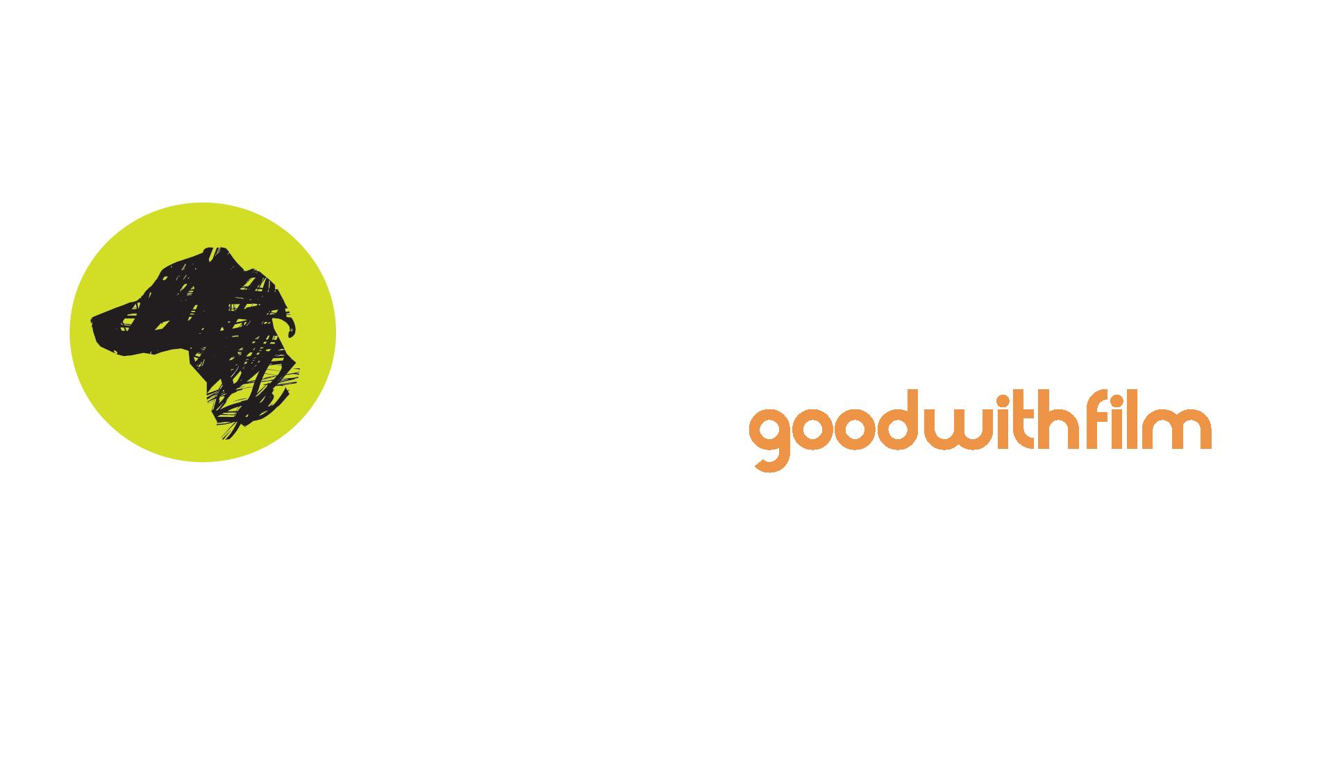 dogwoof_2010
