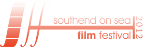 2012_web_logo_2