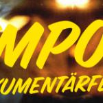 Tempo Film Festival, Sweden
