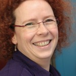 BARBARA ZOSEL: Editor