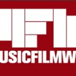 MUSIC FILM WEB: Jeanie Finlay and Vinyl on Film