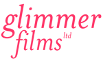 GLIMMER FILMS: Production Company and UK Theatrical Release