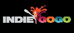 Crowdfunded on: INDIEGOGO