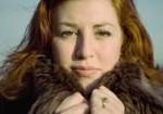 JEANIE FINLAY: Director / Producer / Camera