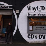 Visit the shop: SOUND IT OUT RECORDS