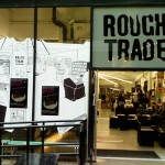 SOUND IT OUT at Rough Trade East with THE CHAPMAN FAMILY