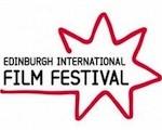 Edinburgh International Film Festival - 24 & 25 June 2011