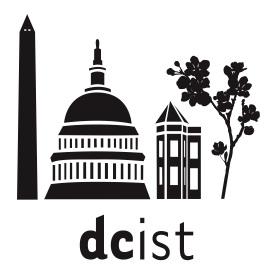 2009_0909_logo