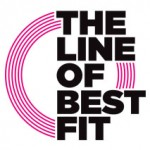 """THE LINE OF BEST FIT: """"Surprisingly moving, funny and unmistakably Teesside"""""""