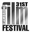 Cambridge Film Festival