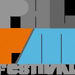 Philly Film and Music Fest, Philadelphia, USA.