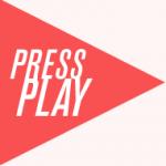 Press Play Film Festival, Newcastle