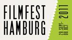 Filmfest Hamburg, Germany