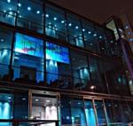 Gala Screening - Nottingham