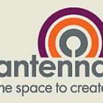 Antenna, Nottingham.