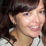 SALLY HODGSON: Producer of Marketing and Distribution