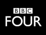 UK TV Premiere (60 min cut)